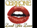 Cerrone Look For Love Leon DeeJay Blind Love Mix 127 9 BPM