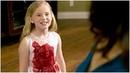 Демон Лилит вселилась в маленькую девочку Сверхъестественное