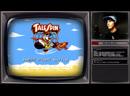 Чудеса на виражах (Tale Spin) (NES,Famicom,Dendy)