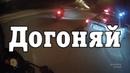 Топ лучших уходов от ДПС! 8 ЧАСТЬ! / Лучшие погони за мото! / FullHD 1080p