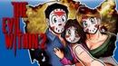 Resident Evil 2 прохождение 3