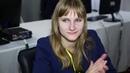 VII Всероссийский профессиональный конкурс «Лучший пользователь 1С:ИТС»