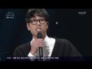 You Hee yeol's Sketchbook 181006 Episode 413
