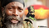 Capleton - Nuh Know Dem Official Video 2017