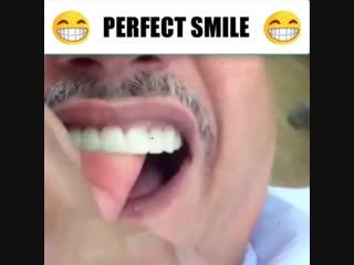 Твоя идеальная улыбка уже ЗАВТРА