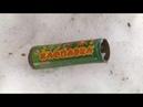 Обстріл машини з гранатомету в центрі Дніпра всі подробиці