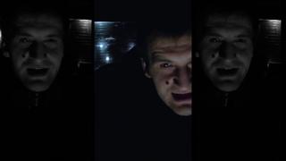 WK$H - Бункер ft.Wintermute