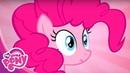Мультик про Литл Пони. День рождения Пинки Пай!