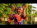 Sabo Da Maza Song By Nura M Inuwa