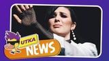 UTKA News Самое скандальное Евровидение 2019 Maruv, Потап, Время и Стекло