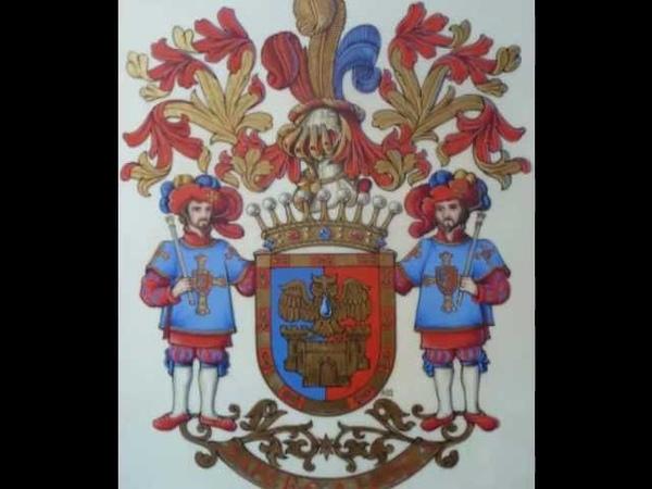 Heraldic Artists: A Year of Heraldry Andrew Stewart Jamieson