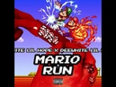 LIL HOPE - MARIO RUN (feat. DEEWHITE) [Prod. by notpray]
