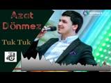 Azat Donmezow - Tuk Tuk 2019