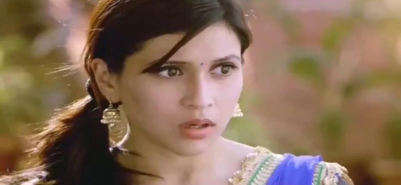 Jakkanna In Hindi Dubbed Torrent