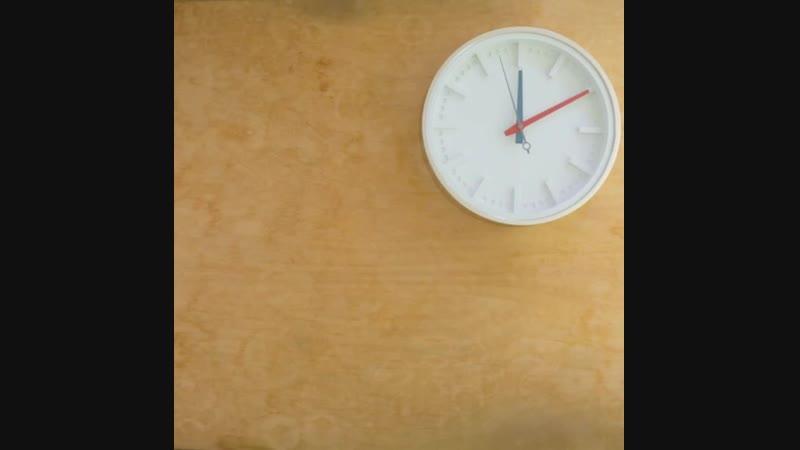 15 sec Square Real Time Herbalife Shake 🌿