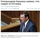 Андрей Медведев фото #7