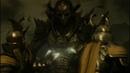 Битва тёмных эльфов и асгардцев Тор 2 Царство тьмы