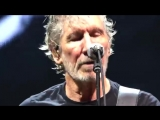 Roger Waters (Pink Floyd) Mother LIVE 2018, HQ sound + HD video