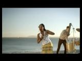 Velile &amp Safri Duo - Helele (MixMash)