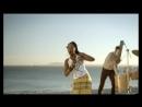 Velile Safri Duo - Helele (MixMash)