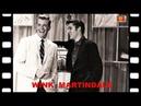 WINK MARTINDALE - Love's Got Me Thinkin (1957)