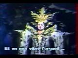 Turandot - Giacomo Puccini - 1981 GIACOMINI,CABALLE,MITCHELL,OZAWA