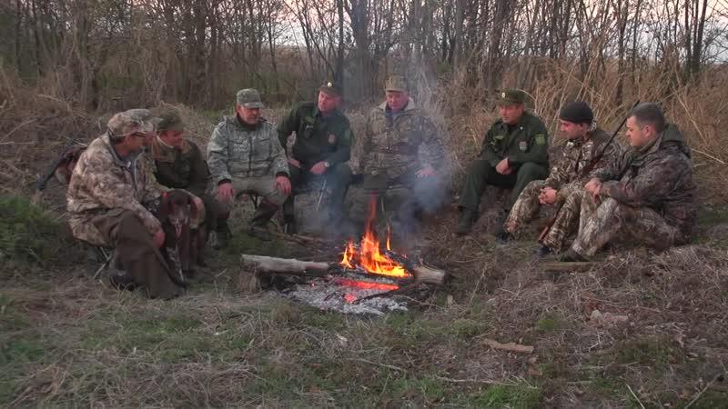 Охотничьи истории Охота с легавой на фазана и зайца » Мир HD Tv - Смотреть онлайн в хорощем качестве