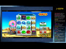 Play Fortuna Casino — 50 FS in the slot Book of Dead no deposit ( wager bonusa x20) - F47Dn