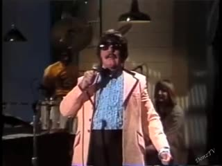 Andy Kaufman Complete Collection on Late Night, 1982-83 , Recut 3