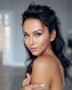 Дария Лепина фото #30