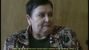 Интервью Жарниковой С В на 2 Ведическом Конгрессе 2010 г