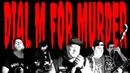 Dial M For Murder OFFICIAL VIDEO The Hellbound Hitmen