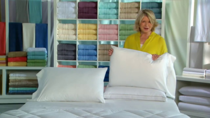 Bedding Sets   How to Make the Most Comfortable Bed Bedding Sets Macy