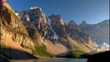 lake Baikal. RELAXING MUSIC, МЕДИТАЦИЯ, SOOTHING BIRDS SINGING, RELAXING NATURE SOUNDS