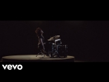 Lenny Kravitz - Low (Official Video) [2018]