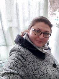 Светлана Лозинская