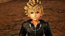 Kingdom Hearts 3 - Roxas Returns