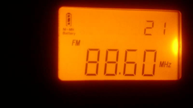 88.6-YLE YKSI(Pihtipudas)~341km