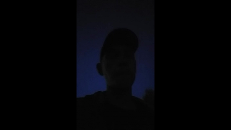 Иван Хохлов - Live
