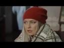 ПОТРЯСНЫЙ ДЕТЕКТИВ 2017! В ПОИСКАХ ДЕТСТВА русские детективы 2017 фильмы про криминал