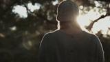 SounEmot Vs. Julian Vincent ft. Shannon Hurley - Lost Promise (SounEmot Mashup)