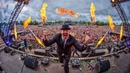 Defqon.1 2018   Peacock in Concert