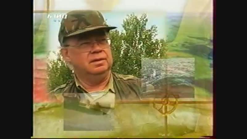 Сейдозеро экспедиция Демина - ч1