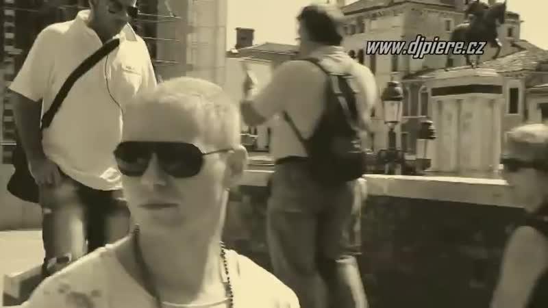 Mc Duro Summer Time Dj Piere Dancefloor remix