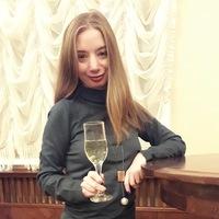 Кристина Шпаковская