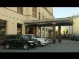 2 миллиарда рублей и он Ваш! Знаменитый ресторан Прага выставили на продажу
