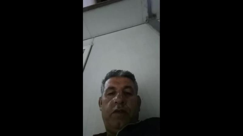 Abdurrahman Ertuğrul - Live
