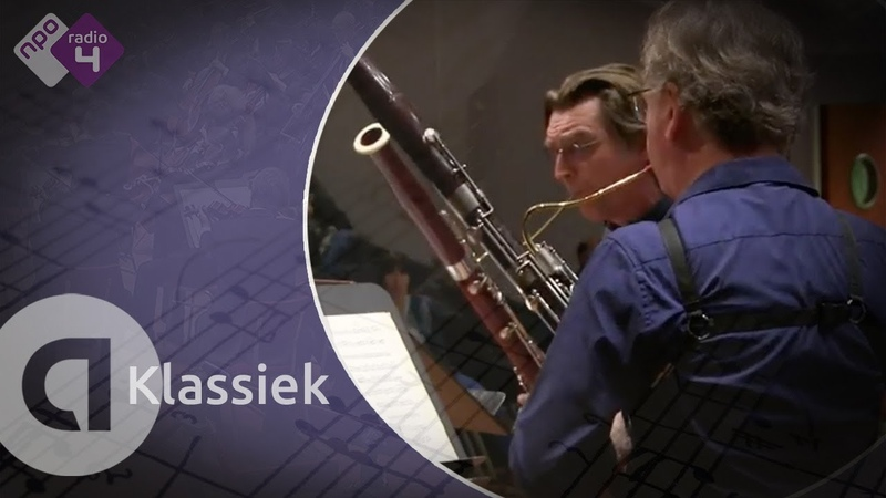 Rossini: The Barber of Seville (Three Arias) - Freek Sluijs and Jos Lammerse - Live concert HD