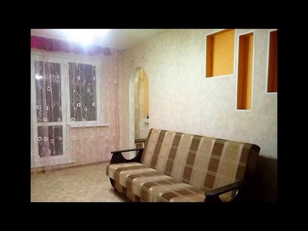 1 к квартира, 32 м, 3 5 эт Овчинникова, 11