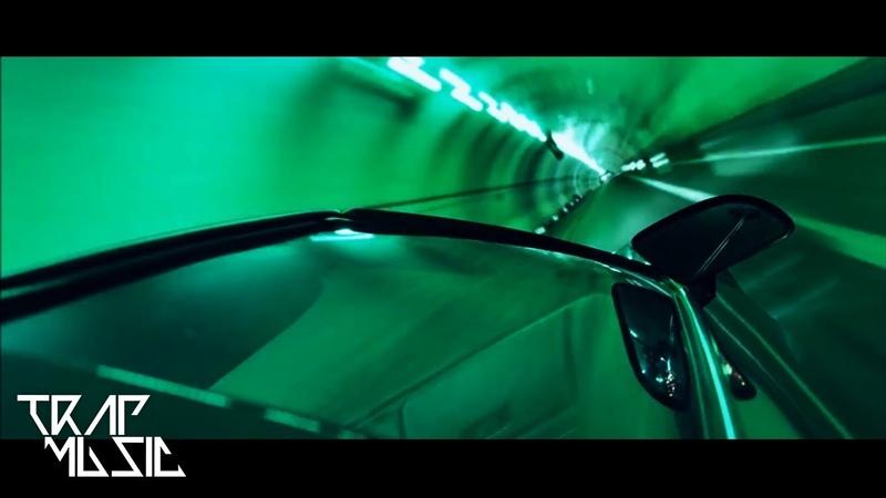 Skeler. - TEL AVIV (Music Video)